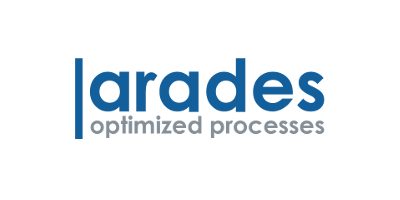 Relaunch unserer Webseite – arades IT-Consulting