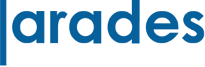 arades optimized processes logo